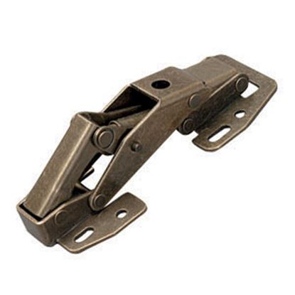Picture of AP Products  2-Pack Overhead Hinge 013-043 20-0531