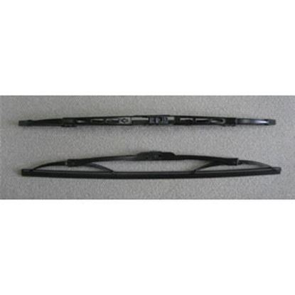 "Picture of TRU Vision  17""L Universal Windshield Wiper Blade WT1-17 23-2270"