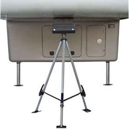 Picture of BAL FastJack Tripod Fifth Wheel King Pin Stabilizer 21100000 25-8281