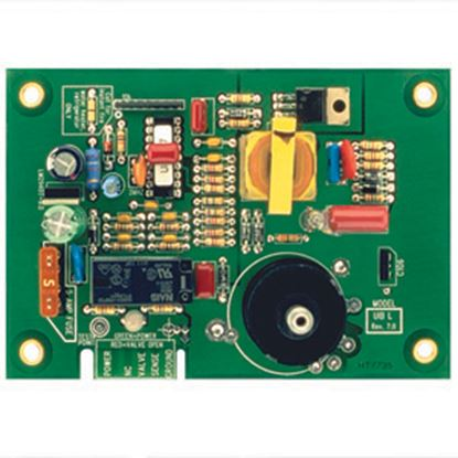 Picture of Dinosaur Electronics  12V Ignition Control Circuit Board For Dometic/Norcold Refrigerators UIBLPOST 39-0415