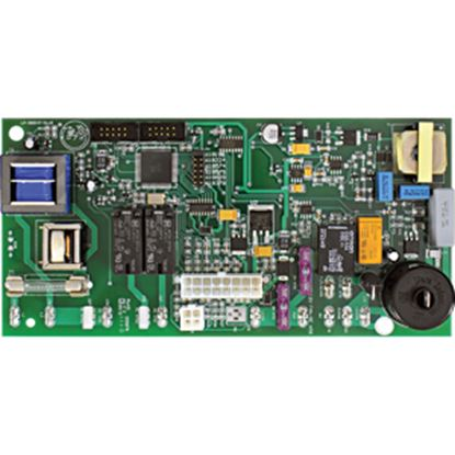 Picture of Dinosaur Electronics  2/3 Way Refrigerator Power Supply Circuit Board N991 39-0499