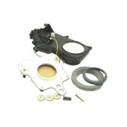 Picture of Thetford  Toilet Automatic Flush Mechanism For Aria (R) Deluxe I & Deluxe II 19613 44-1136