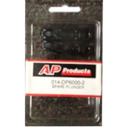 Picture of AP Products  2-Pack Breakaway Cable & Pin 014-DP6000-2 46-1885