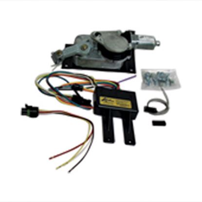 Picture of Kwikee  Entry Step Motor 369506 47-0473