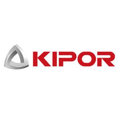 Picture of Kipor  Gasoline Generator Carburetor For KGE24000X P19A-000 48-0104