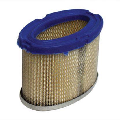 Picture of Cummins Onan  Generator Air Filter for Cummins 140-2105 48-2021