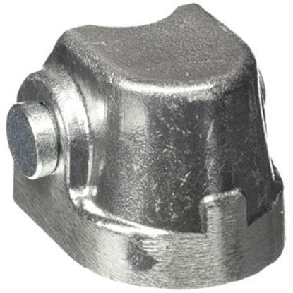 "Picture of Blaylock  3/4"" Gooseneck Coupler Lock TL-51 69-1184"